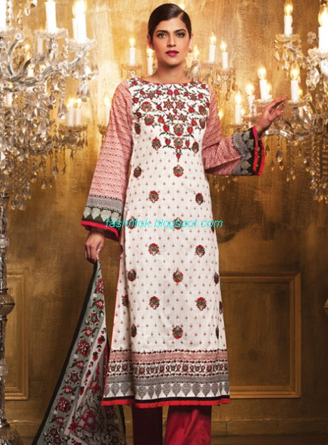 Al-Karam-Textile-Summer-Spring-Lawn-Collection-2013-Indian-Pakistani-New-Fashionable-Clothes-5