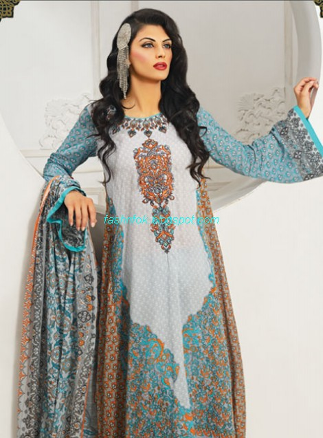 Al-Karam-Textile-Summer-Spring-Lawn-Collection-2013-Indian-Pakistani-New-Fashionable-Clothes-8