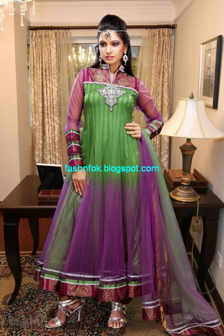 Anarkali-Umbrella-Fancy-Frocks-Anarkali-Summer-Spring-Clothess-New-Fashion-Dresses-1