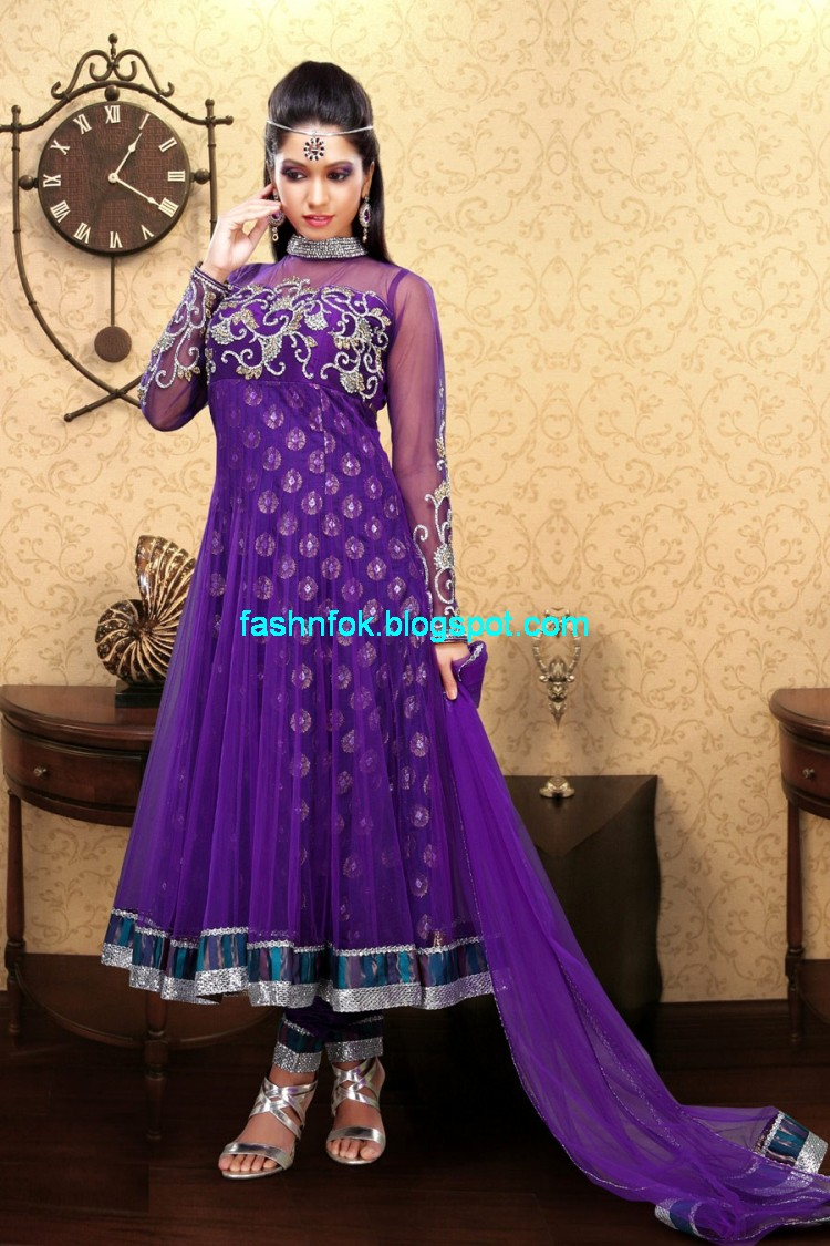 Anarkali-Umbrella-Fancy-Frocks-Anarkali-Summer-Spring-Clothess-New-Fashion-Dresses-2