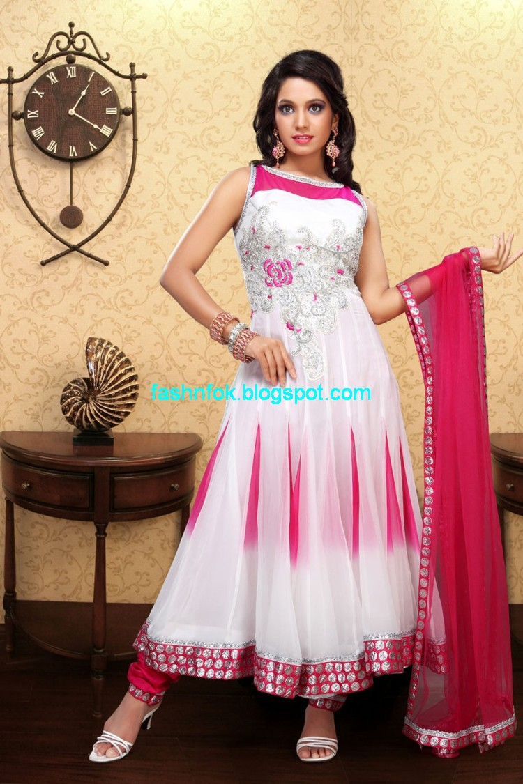 Anarkali-Umbrella-Fancy-Frocks-Anarkali-Summer-Spring-Clothess-New-Fashion-Dresses-5