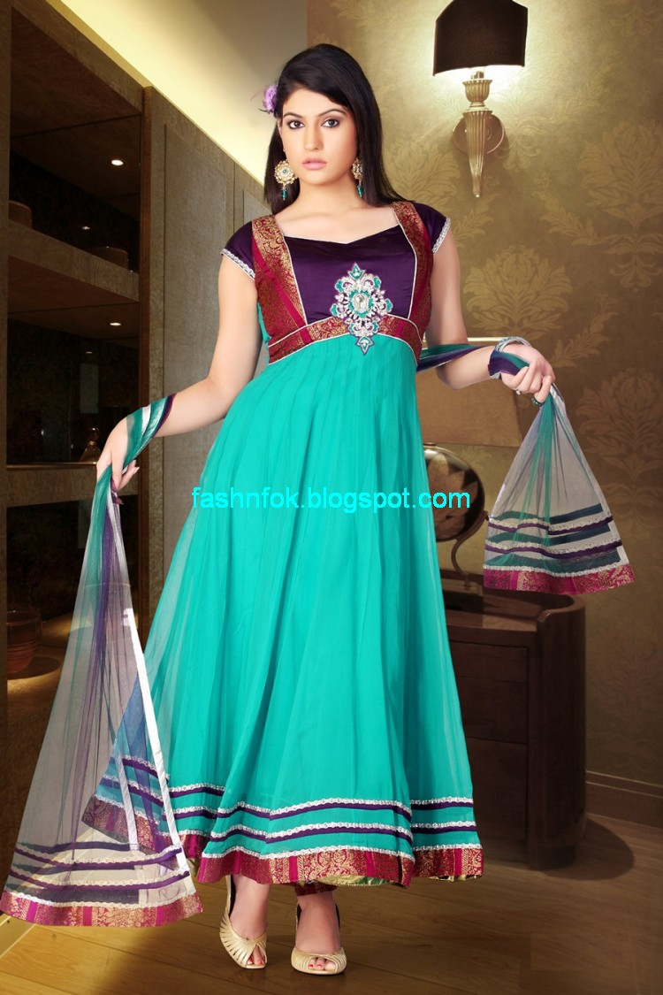 Anarkali-Umbrella-Fancy-Frocks-Anarkali-Summer-Spring-Clothess-New-Fashion-Dresses-8