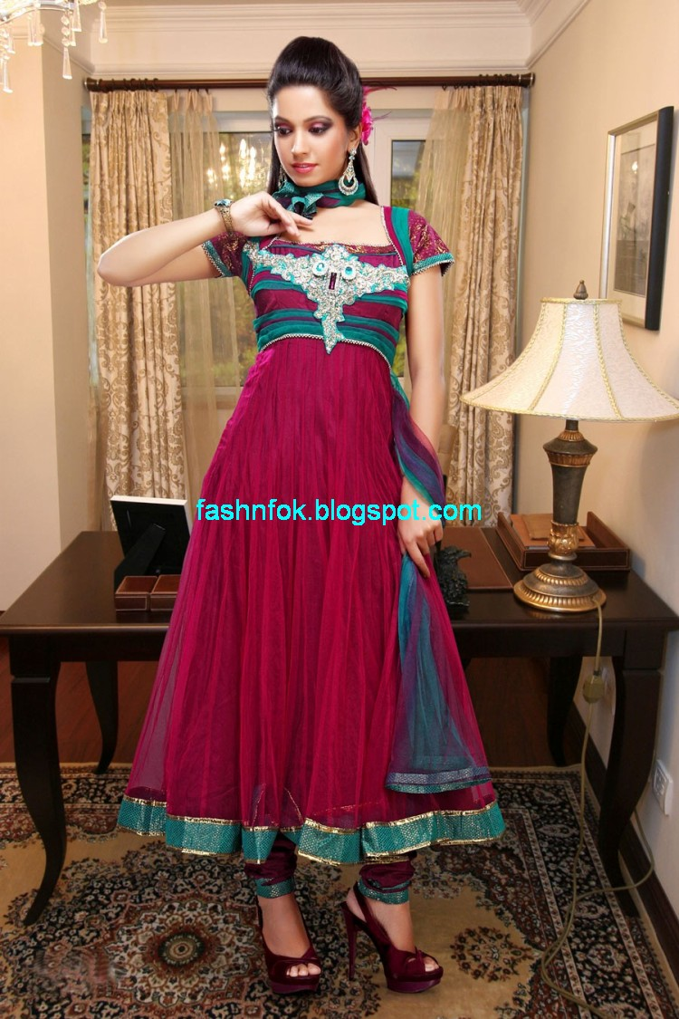 Anarkali-Umbrella-Fancy-Frocks-Anarkali-Summer-Spring-Clothess-New-Fashion-Dresses-