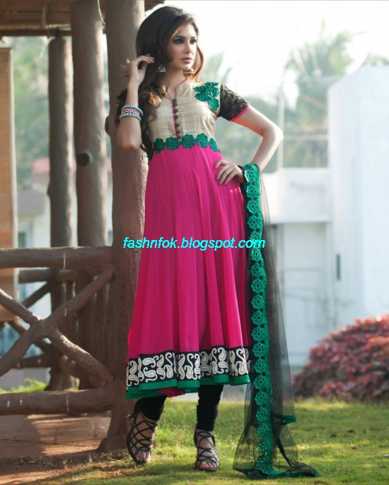 Anarkali-Umbrella-New-Latest-Frocks-2013-Anarkali-Churida-Salwar-Kameez-Fashionable-Clothes-3