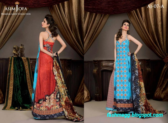 Asim-Jofa-Amazing-Printed-Premium-Lawn-Collection-2013-New-Fashionable-Clothes-Designs-11