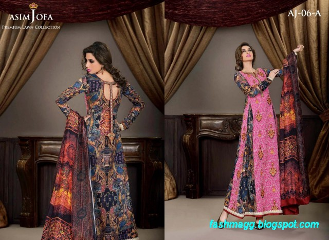 Asim-Jofa-Amazing-Printed-Premium-Lawn-Collection-2013-New-Fashionable-Clothes-Designs-12