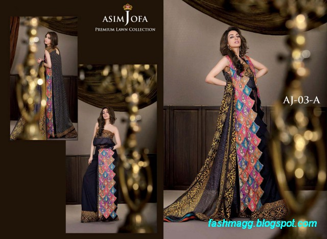 Asim-Jofa-Amazing-Printed-Premium-Lawn-Collection-2013-New-Fashionable-Clothes-Designs-13