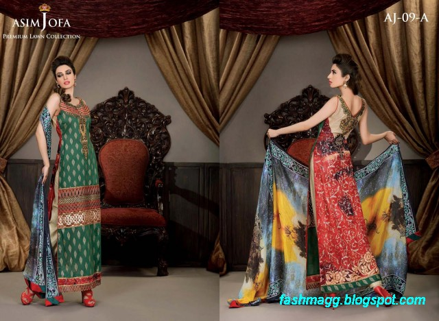 Asim-Jofa-Amazing-Printed-Premium-Lawn-Collection-2013-New-Fashionable-Clothes-Designs-18