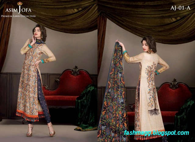 Asim-Jofa-Amazing-Printed-Premium-Lawn-Collection-2013-New-Fashionable-Clothes-Designs-9