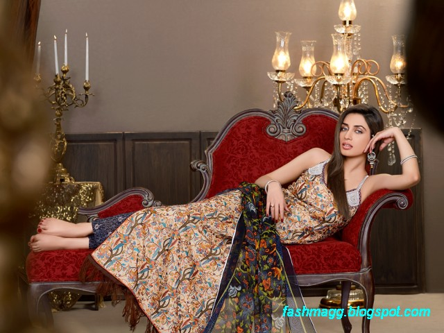 Asim-Jofa-Amazing-Printed-Premium-Lawn-Collection-2013-New-Fashionable-Clothes-Designs-