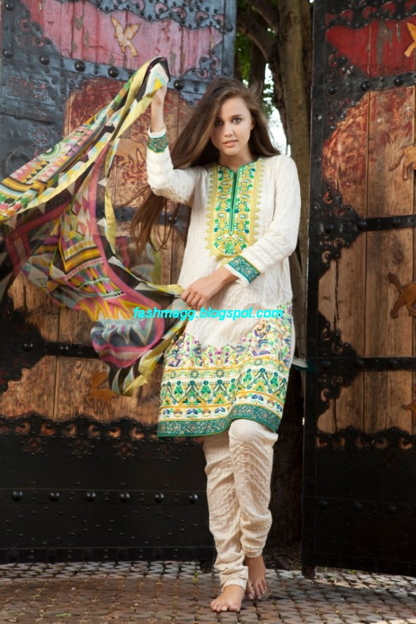 Firdous-Lawn-Summer-Springs-Carnival-Collection-2013-new-Latest-Fashion-Lawn-Prints-Dress-11