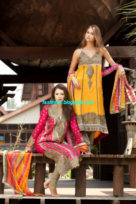 Firdous-Lawn-Summer-Springs-Carnival-Collection-2013-new-Latest-Fashion-Lawn-Prints-Dress-Vol-2-2