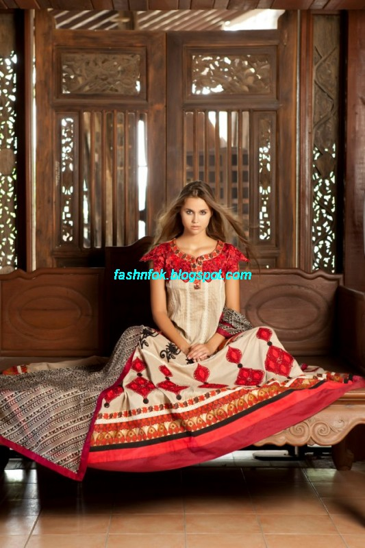Firdous-Lawn-Summer-Springs-Carnival-Collection-2013-new-Latest-Fashion-Lawn-Prints-Dress-Vol-2-6