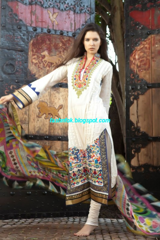 Firdous-Lawn-Summer-Springs-Carnival-Collection-2013-new-Latest-Fashion-Lawn-Prints-Dress-Vol-2-7