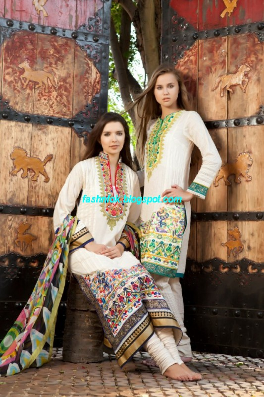 Firdous-Lawn-Summer-Springs-Carnival-Collection-2013-new-Latest-Fashion-Lawn-Prints-Dress-Vol-2-9