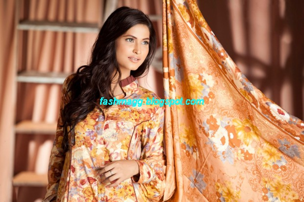 Firdous-Springs-Summer-Lawn-Collection-2013-Firdous-ZTM-Chilman-Regular-Fashionable-Lawn-Prints-3
