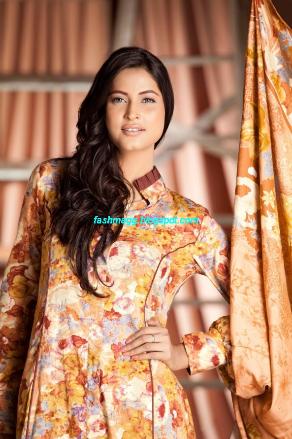 Firdous-Springs-Summer-Lawn-Collection-2013-Firdous-ZTM-Chilman-Regular-Fashionable-Lawn-Prints-4