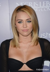 miley-cyrus-at-australians-film-awards-and-benefit-dinner-in-century-city-pictures-photoshoot-2012-3