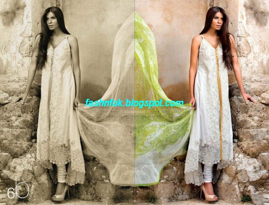 Sana-Safinaz-Lawn-Spring-Summer-Collection-2013-New-Fashinable-Clothes-Dress-Designs-5