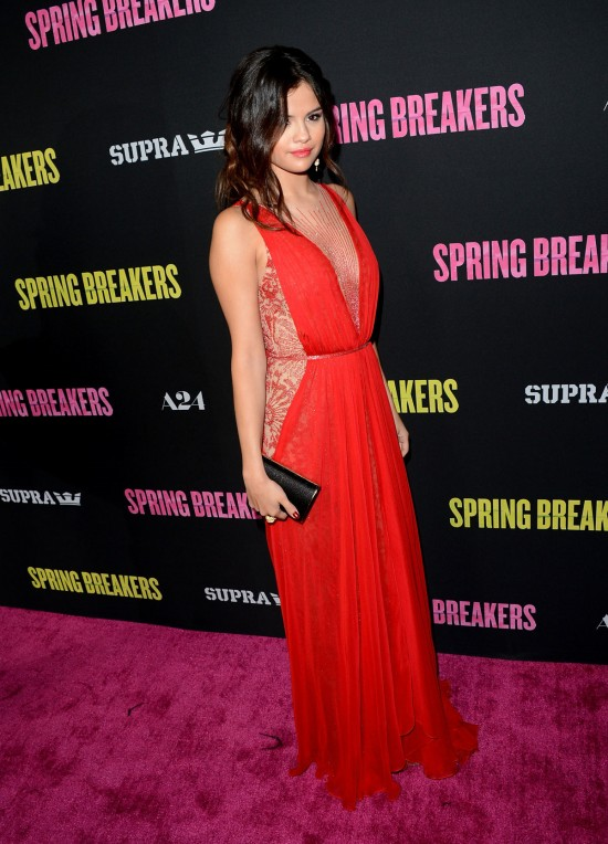 Selena-Gomez-at-Spring-Breakers-Premiere-in-Los-Angeles-Pictures-Photos-