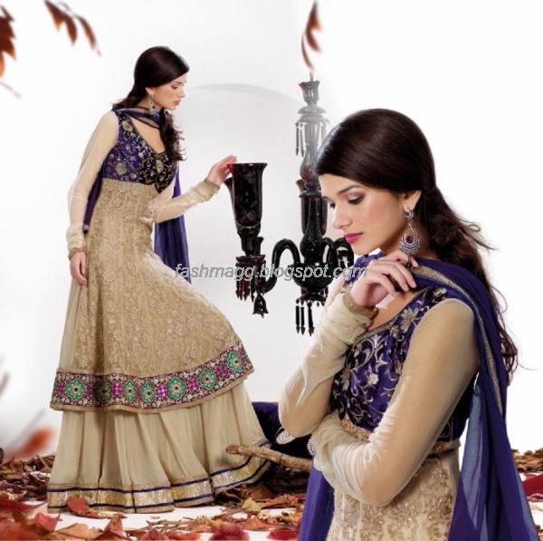 Anarkali-Churidar-festival-Frocks-Fancy-Dress-Designs-New-Fashionable-Clothes-1