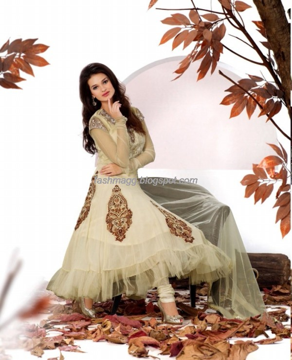 Anarkali-Churidar-festival-Frocks-Fancy-Dress-Designs-New-Fashionable-Clothes-7