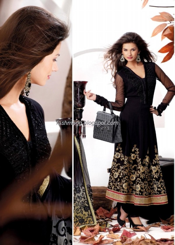 Anarkali-Churidar-festival-Frocks-Fancy-Dress-Designs-New-Fashionable-Clothes-8