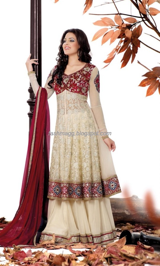 Anarkali-Churidar-festival-Frocks-Fancy-Dress-Designs-New-Fashionable-Clothes-9