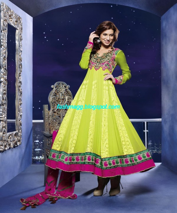 Anarkali-Traditional-Fancy-Frocks-Anarkali-Springs-Summer-New-Dress-Collection-2013-1