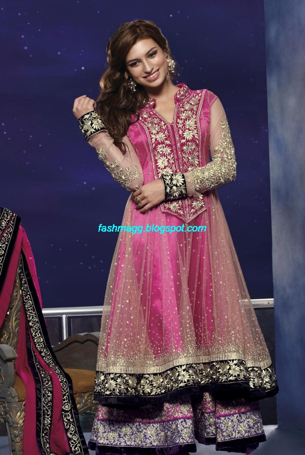 Anarkali-Traditional-Fancy-Frocks-Anarkali-Springs-Summer-New-Dress-Collection-2013-6