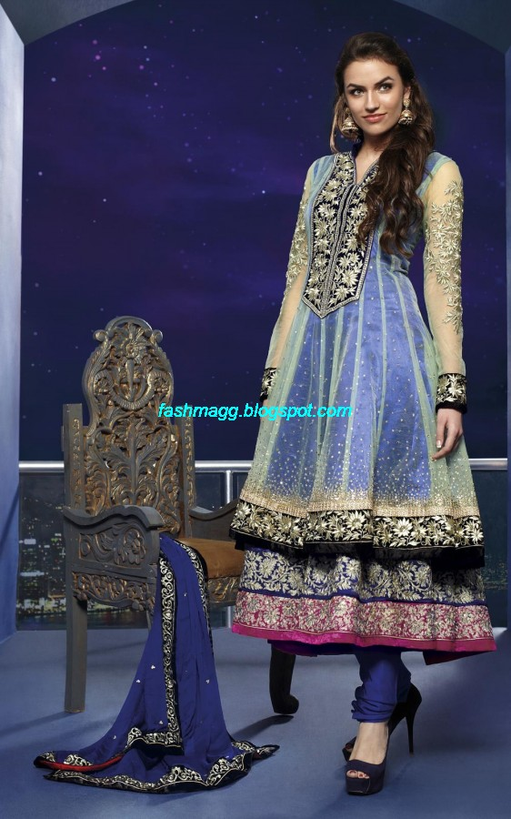 Anarkali-Traditional-Fancy-Frocks-Anarkali-Springs-Summer-New-Dress-Collection-2013-9