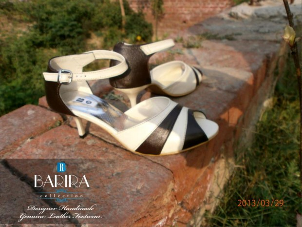 Barira-Designer-Handmade-Genuine-Leather-Footwear-Shoes-New-Fashion-2013-For-Women-Girls-2