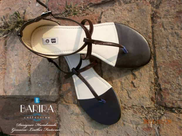 Barira-Designer-Handmade-Genuine-Leather-Footwear-Shoes-New-Fashion-2013-For-Women-Girls-8