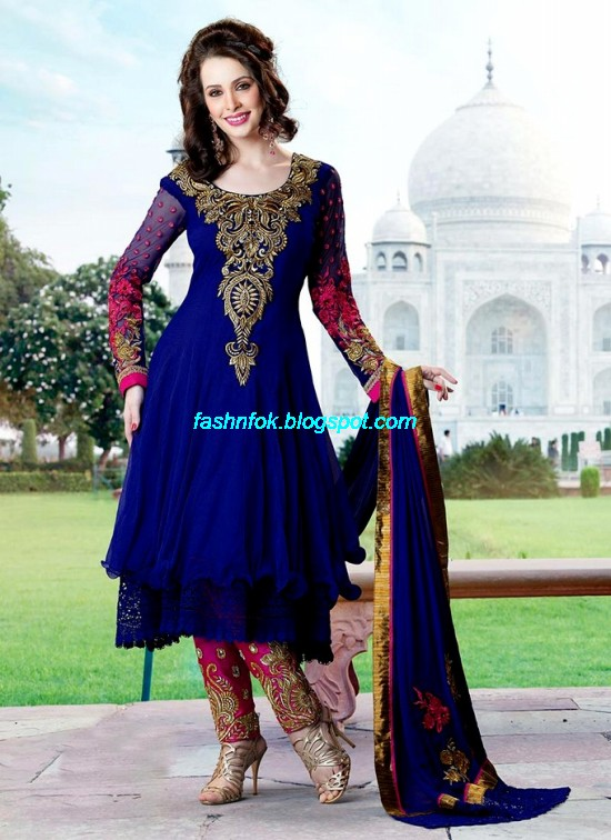 Indian-Anarkali-Frocks-Springs-Summer-Collection-New-Fashionable-Dresses-Designs-19