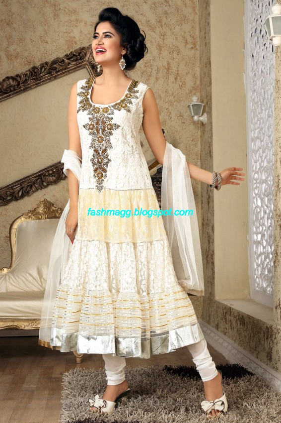 Anarkali-Fancy-Bridal-Wear-Frocks-Anarkali- Embroidered-Wedding-Frock-New-Fashionable-Dress-9