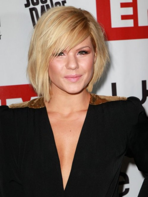 Beautiful-Cute-Girls-Pixie-and-Bob-Classic-Short-Hair-Cuts-Styles-2013-11