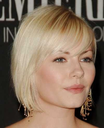 Beautiful-Cute-Girls-Pixie-and-Bob-Classic-Short-Hair-Cuts-Styles-2013-14