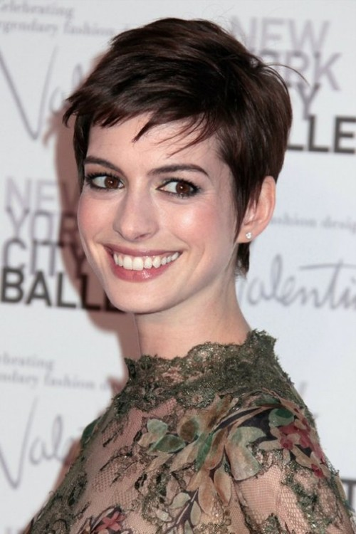 Beautiful-Cute-Girls-Pixie-and-Bob-Classic-Short-Hair-Cuts-Styles-2013-2