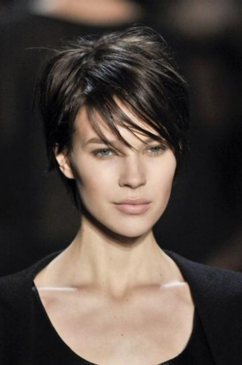 Beautiful-Cute-Girls-Pixie-and-Bob-Classic-Short-Hair-Cuts-Styles-2013-7