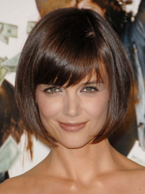 Beautiful-Cute-Girls-Pixie-and-Bob-Classic-Short-Hair-Cuts-Styles-2013-8
