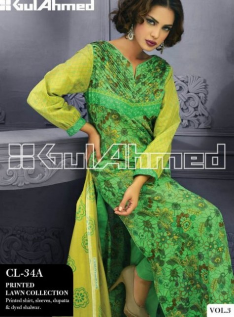 Gul-Ahmed-Lawn-New-Springs-Summer-Collection-2013-Vol-3-1