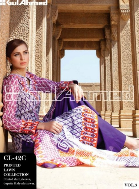 Gul-Ahmed-Lawn-New-Springs-Summer-Collection-2013-Vol-3-10
