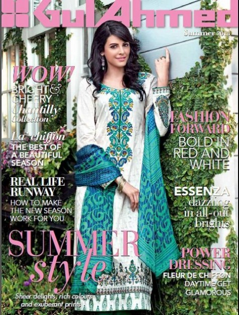 Gul-Ahmed-Lawn-New-Springs-Summer-Collection-2013-Vol-3-11