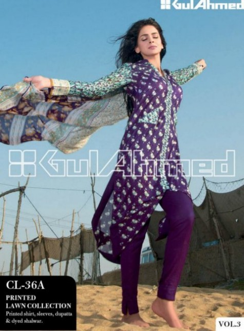 Gul-Ahmed-Lawn-New-Springs-Summer-Collection-2013-Vol-3-2