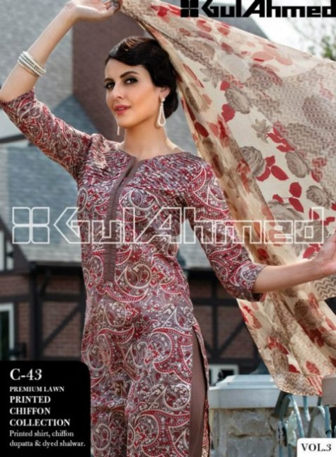 Gul-Ahmed-Lawn-New-Springs-Summer-Collection-2013-Vol-3-4