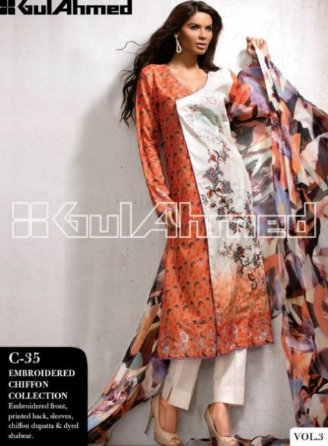 Gul-Ahmed-Lawn-New-Springs-Summer-Collection-2013-Vol-3-6