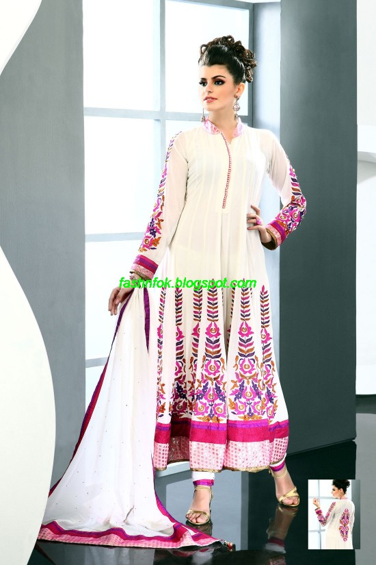 Indian-Anarkali-Umbrella-Frocks-2013-Anarkali-Churidar-Salwar-Kameez-New-Fashionable-Clothes-4