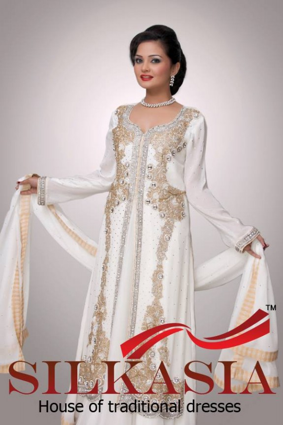 Silkasia-Indian-Pakistani-Bridal-Wedding-Casual-Formal-Dresses-2013-For-Girls-11