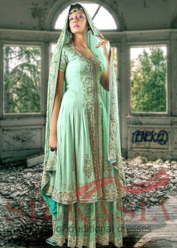 Silkasia-Indian-Pakistani-Bridal-Wedding-Casual-Formal-Dresses-2013-For-Girls-2