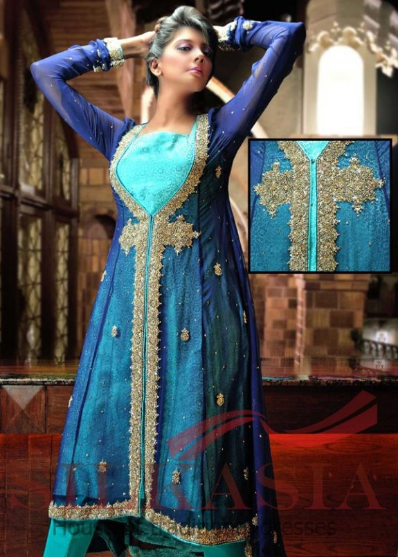 Silkasia-Indian-Pakistani-Bridal-Wedding-Casual-Formal-Dresses-2013-For-Girls-4